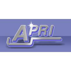 APRI s.r.o.