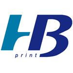 HB PRINT