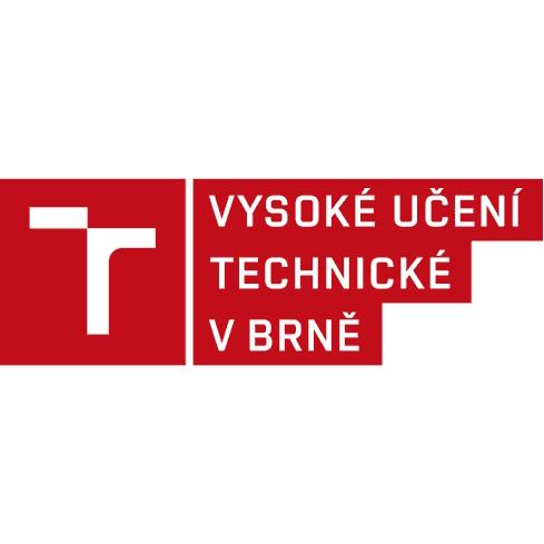 VUT v Brně